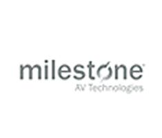 milestone-禧宝伙伴