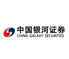 中国银河证券-禧宝伙伴
